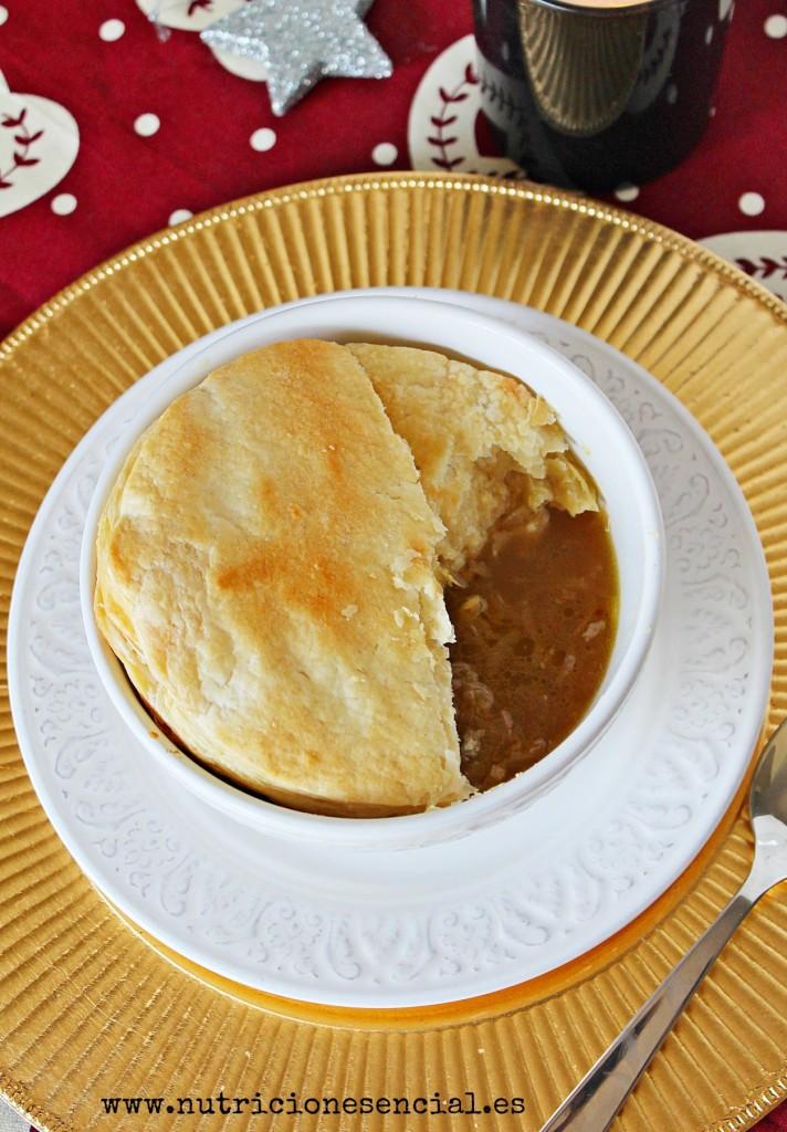 sopa cebolla3
