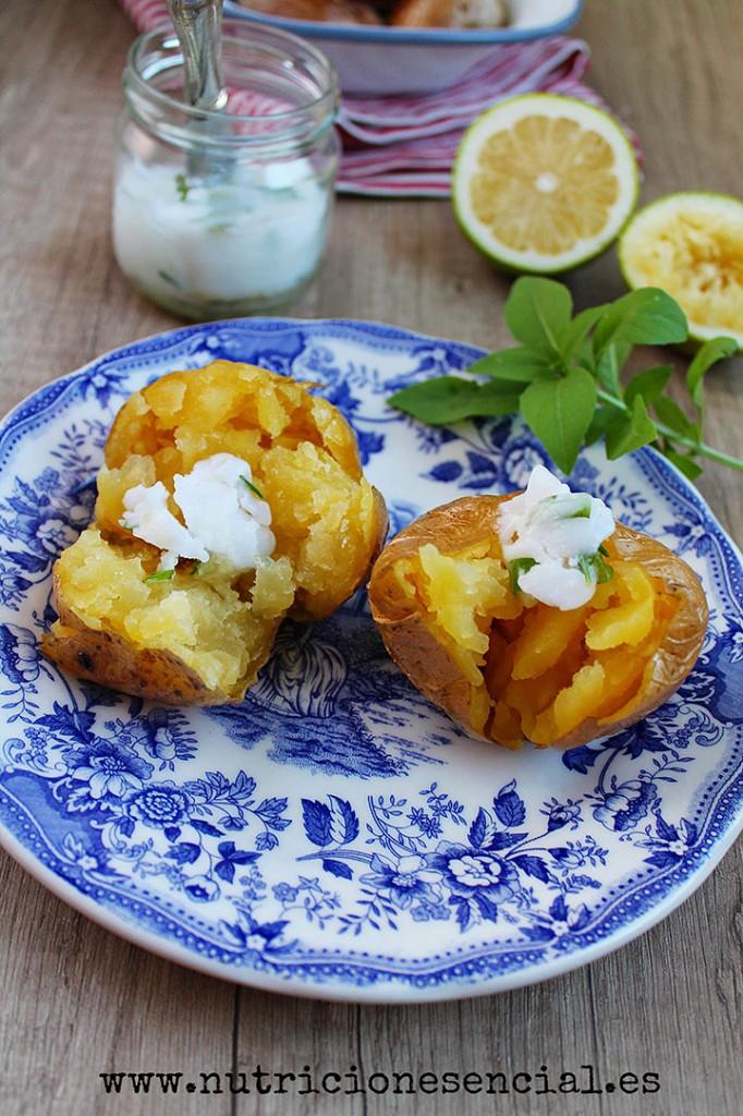 patatas asadas2 ps