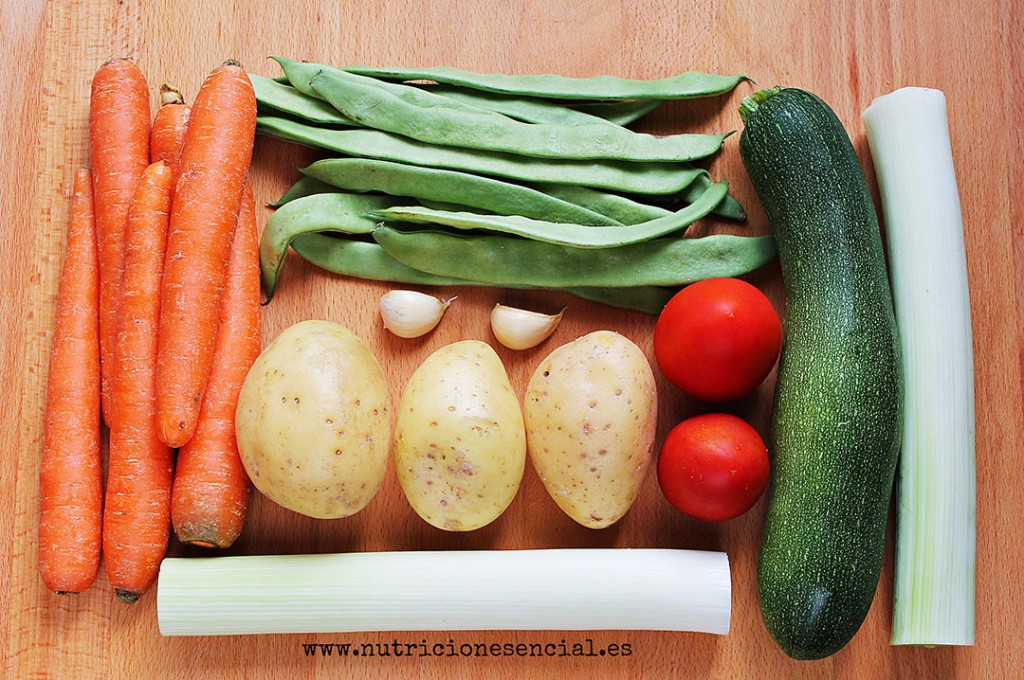 sopa-verduras-portuguesa-ps