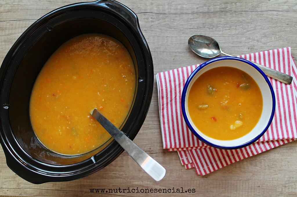 sopa-verduras-portuguesa2-ps