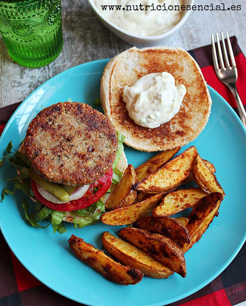 burgers-de-quinoa4-ps