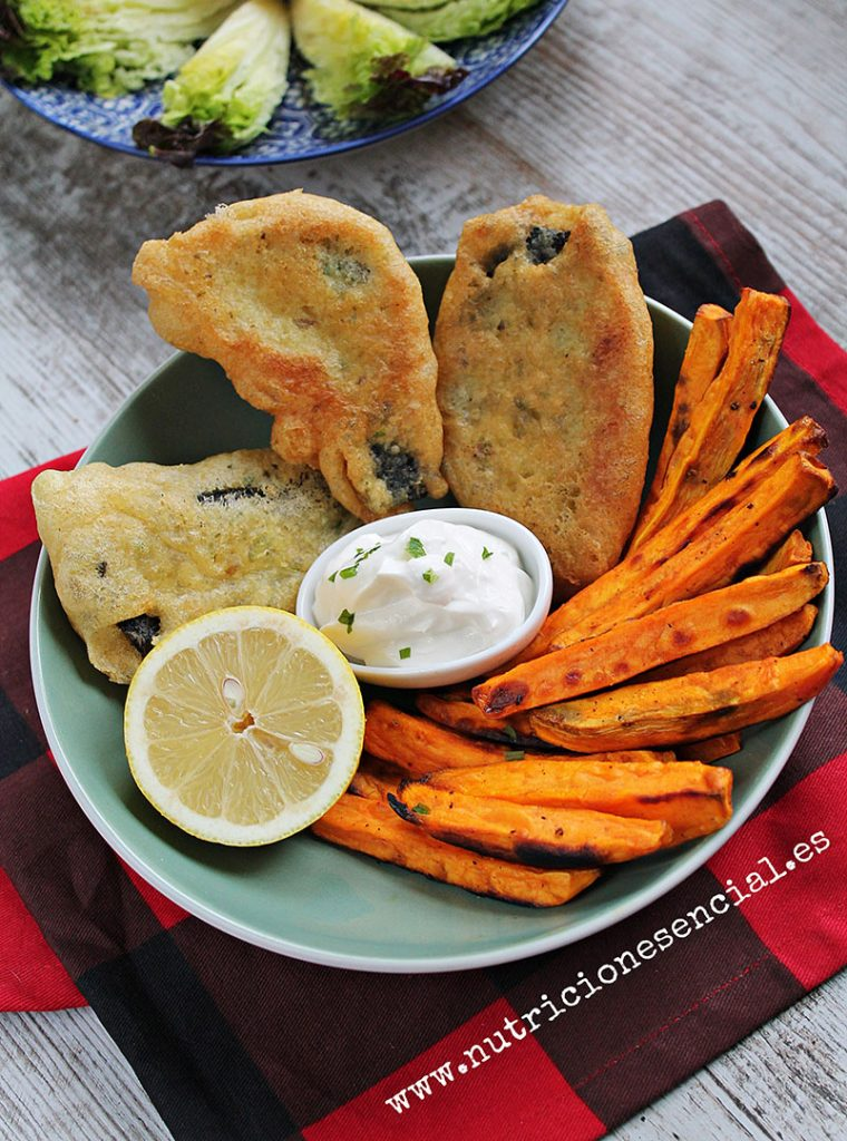 fish-and-chips3-ps