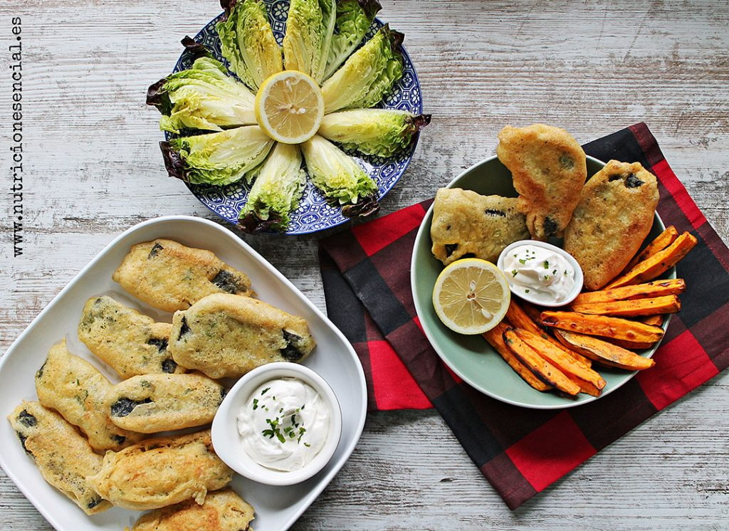 fish-and-chips5-ps