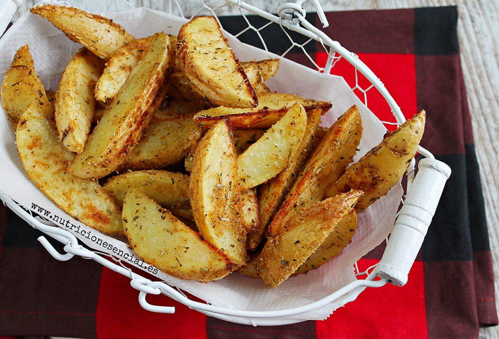 patatas-gajo4-ps