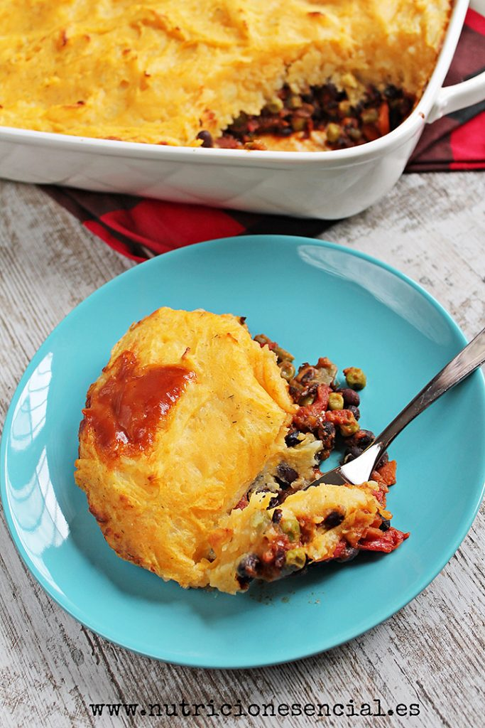 shepards-pie5-ps