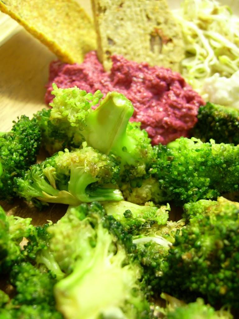 Nutrición Esencial - Página 53 de 54 - Cocina saludable plant-based