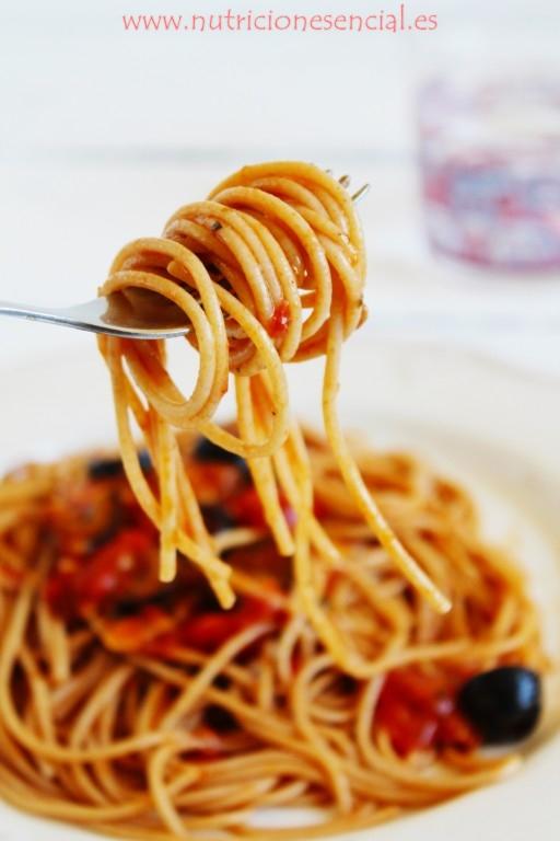 espaguetisdetalle