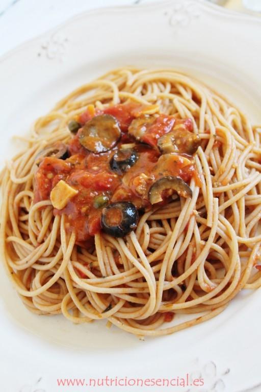 espaguetisprimera