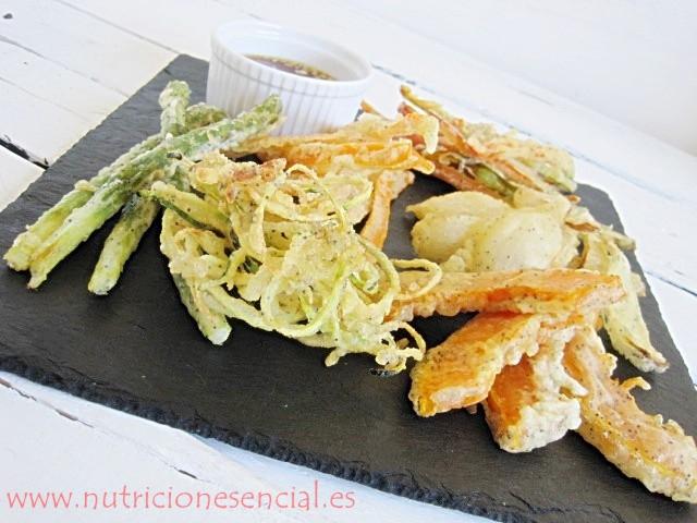tempura 3