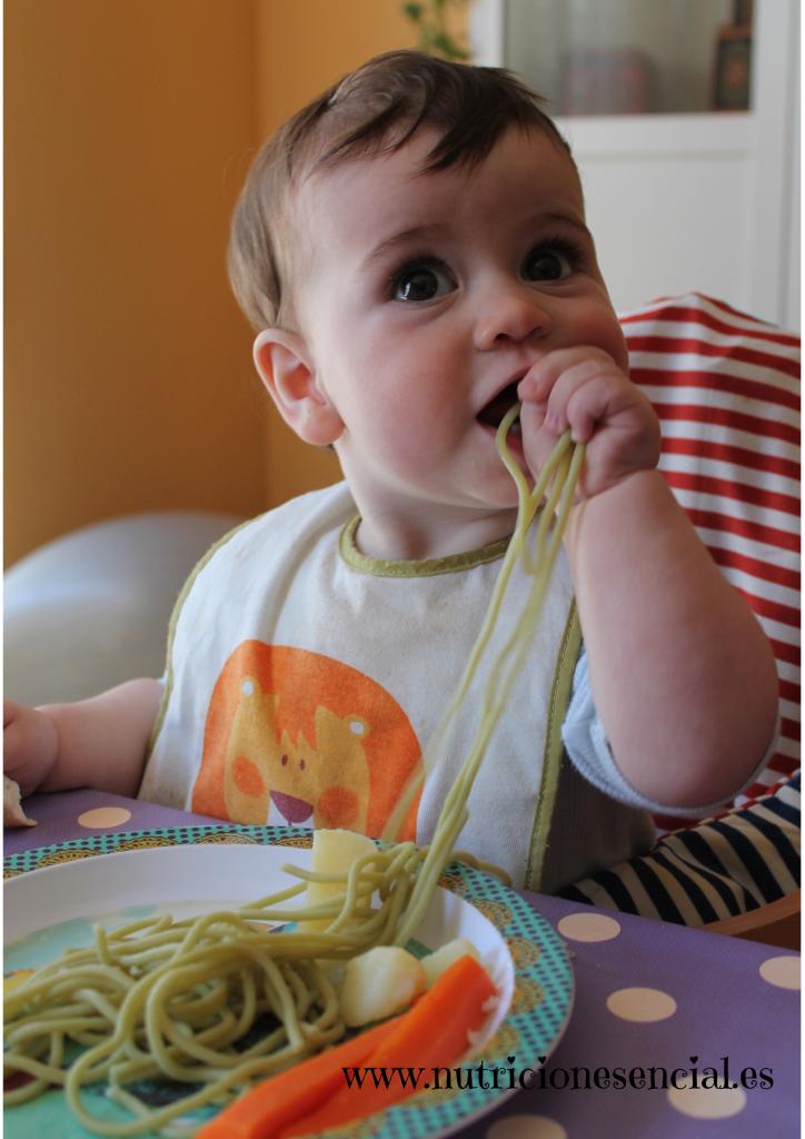 www.nutricionesencial.es (3)