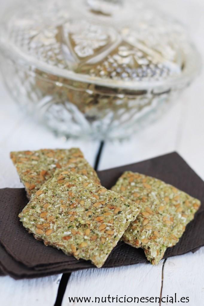 crackers coco calabacin5