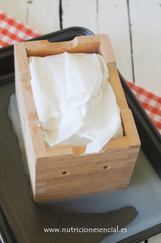 tutorial tofu14