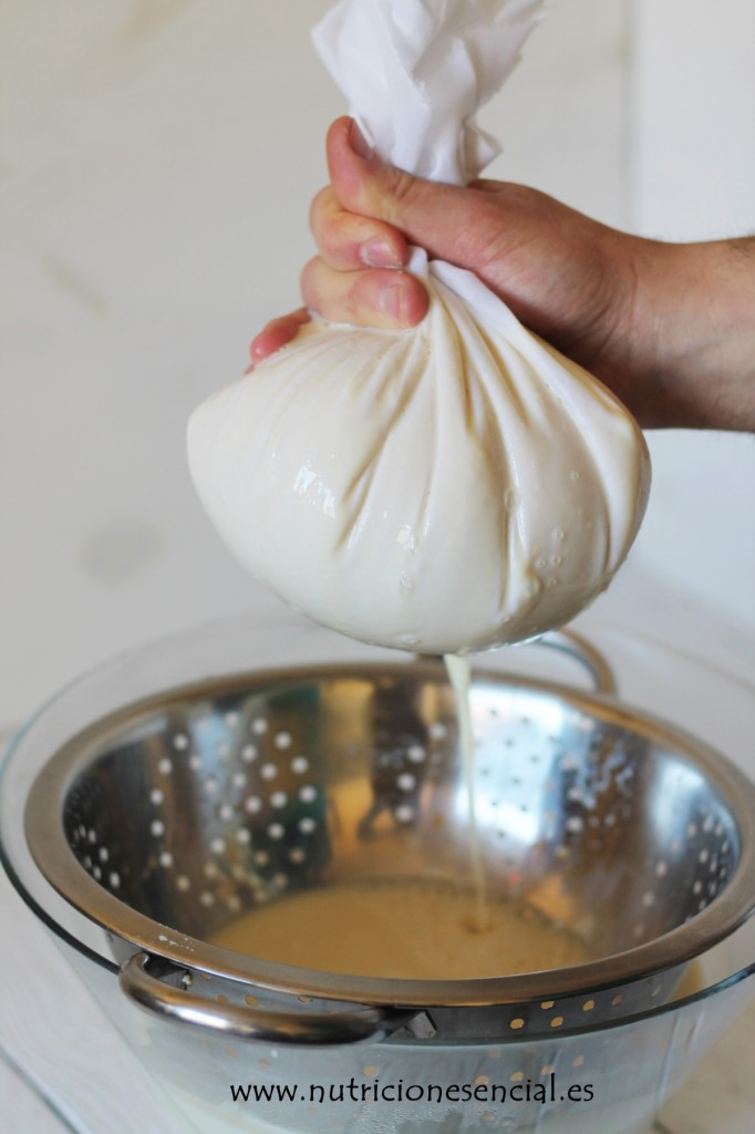 tutorial tofu5