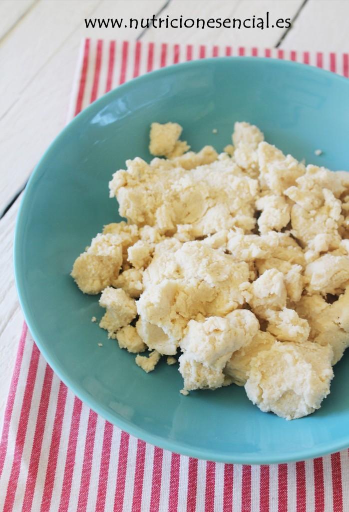 tutorial tofu9