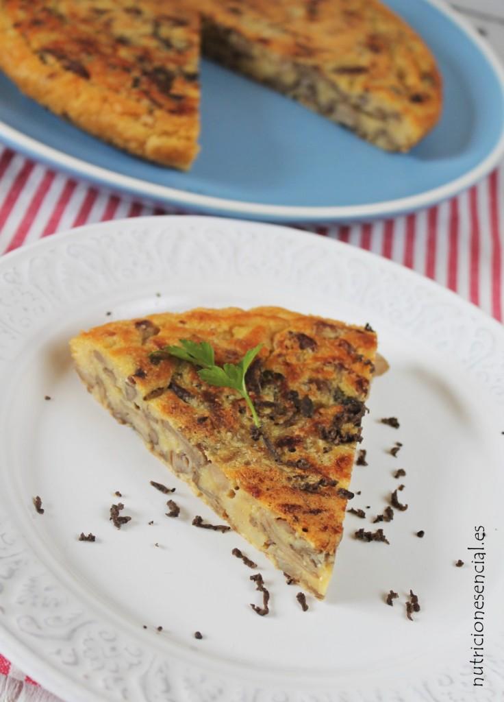 tortilla setas2