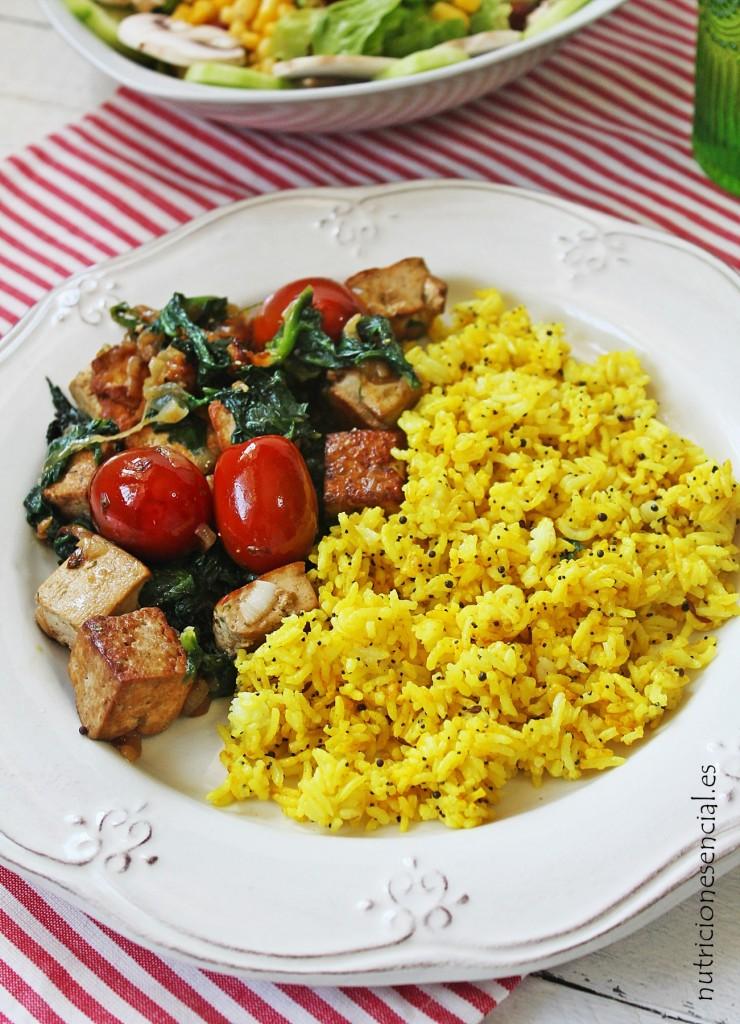 arroz basmati3