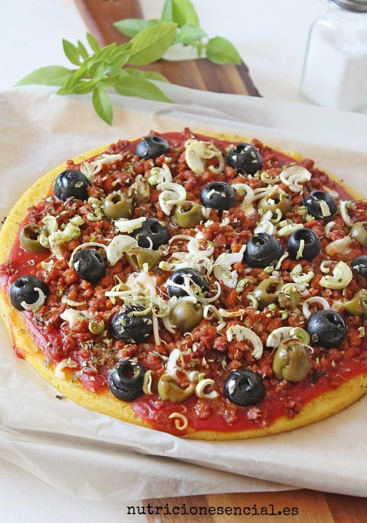 pizzapolenta