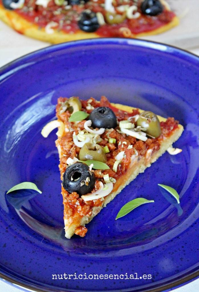 pizzapolenta2
