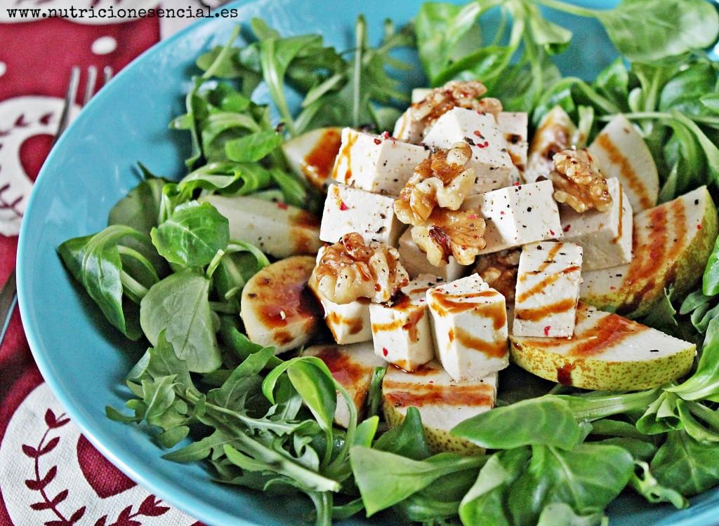 ensalada tofu2