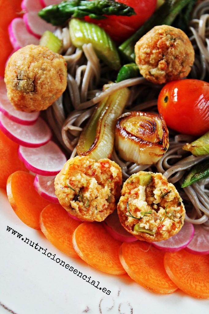 noodles con albondigas2