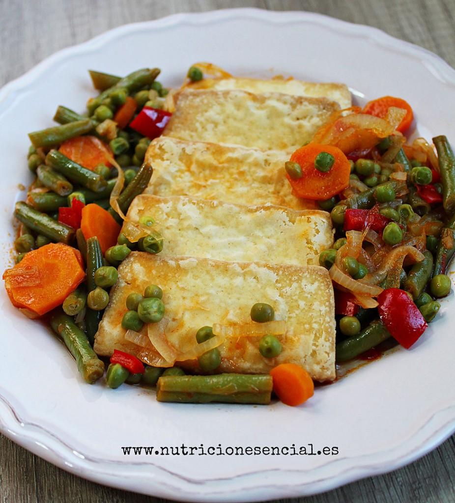 tofu jardinera2 ps