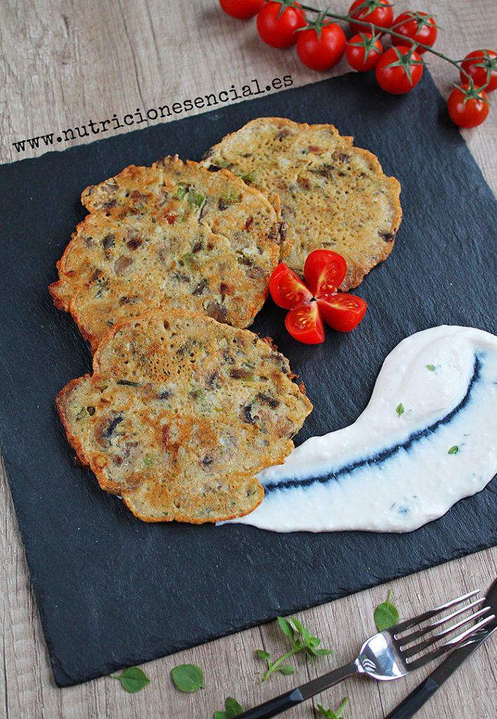 tortillitas-de-ajetes-y-champi2-ps
