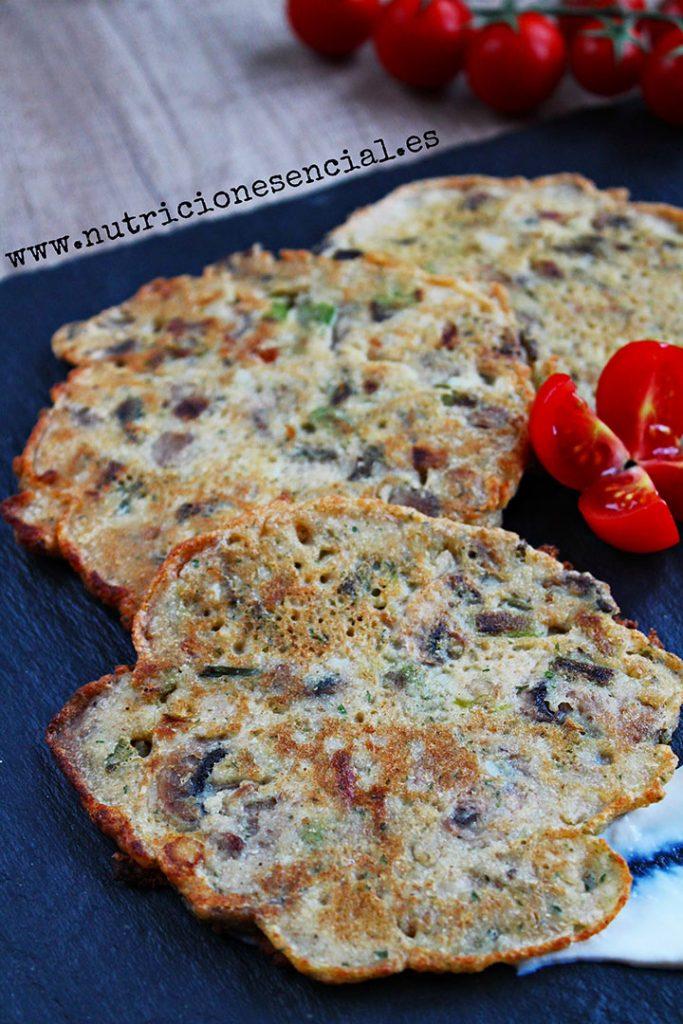 tortillitas-de-ajetes-y-champi3-ps