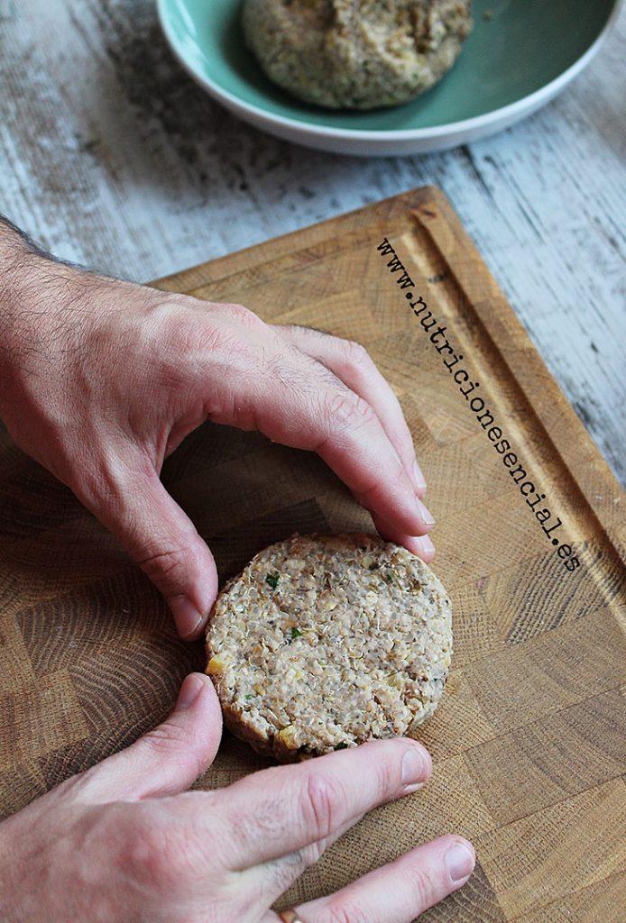 burgers-de-quinoa2-ps