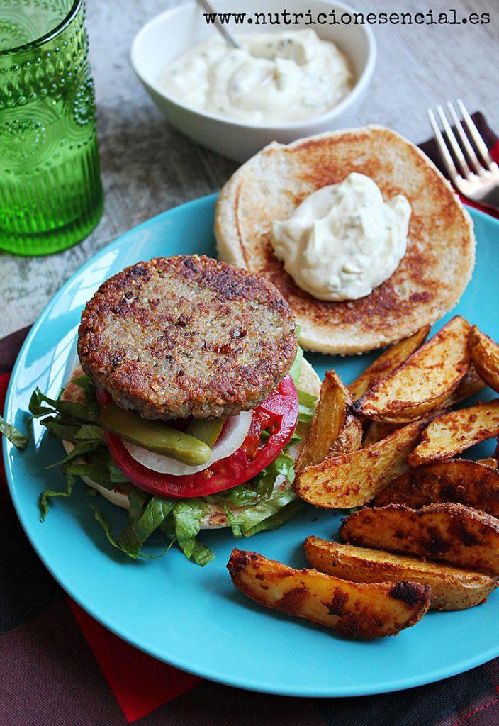 burgers-de-quinoa3-ps