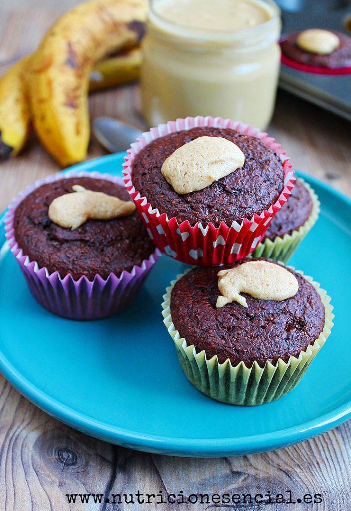 muffins-algarroba-y-platano2-ps