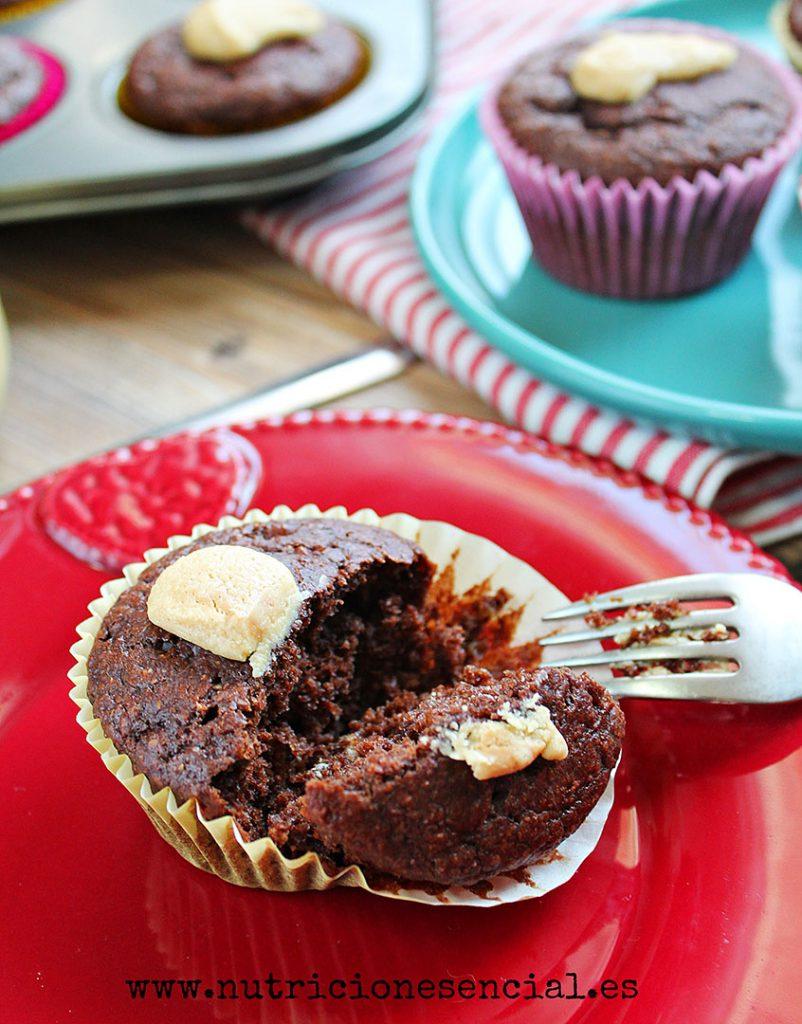 muffins-algarroba-y-platano3-ps