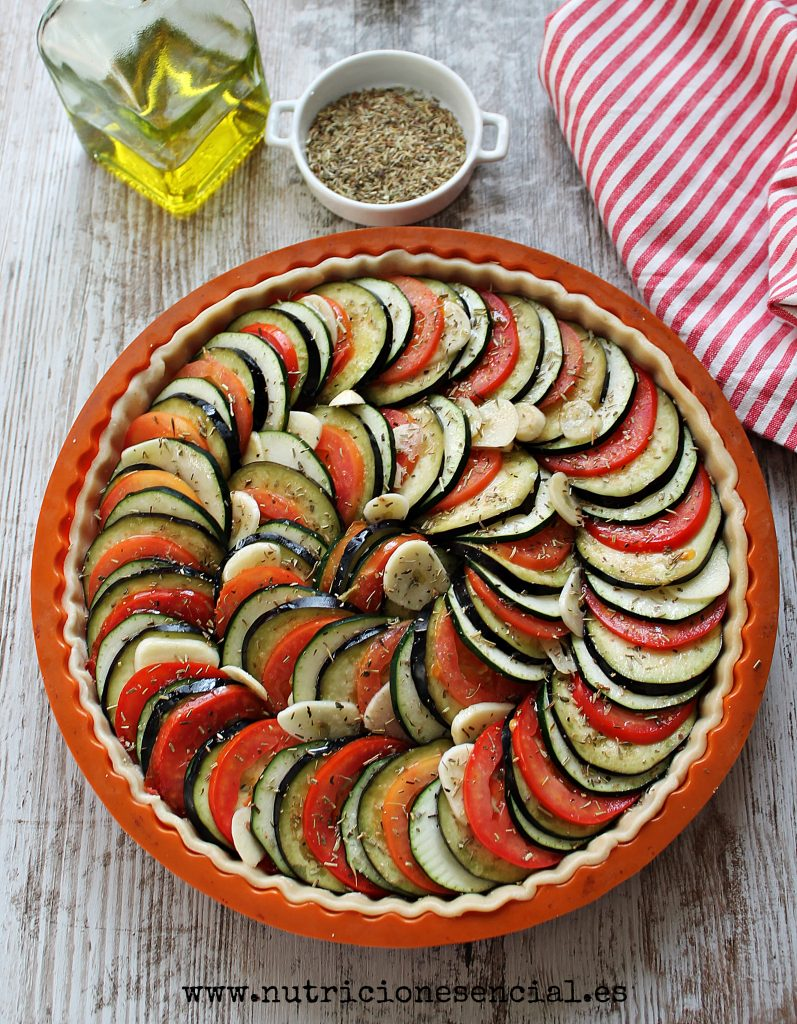 quiche-ratatouille3