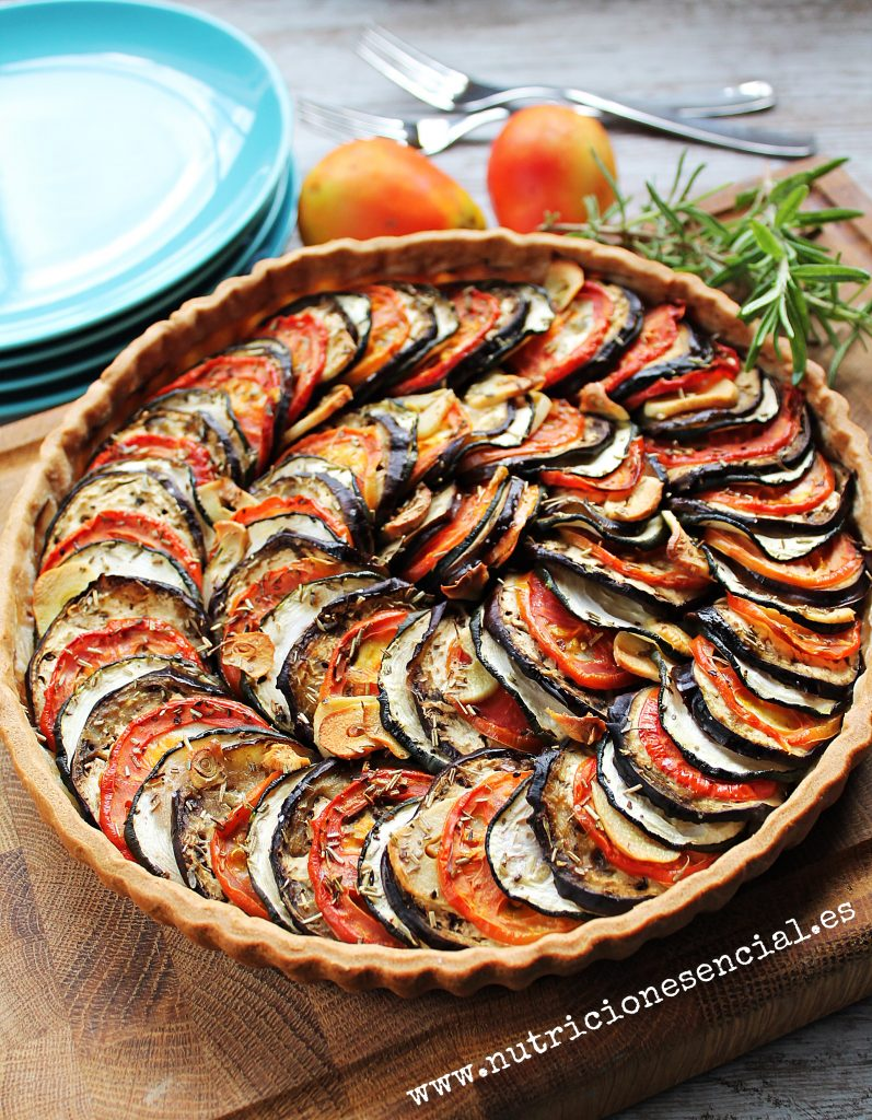 quiche-ratatouille4