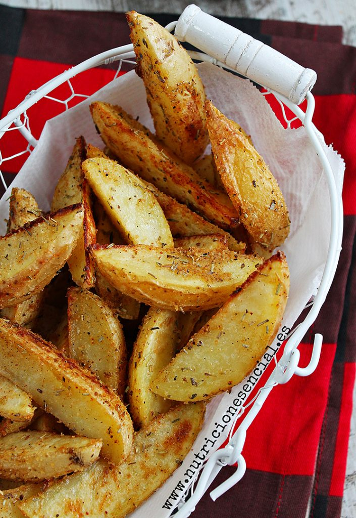 patatas-gajo3-ps