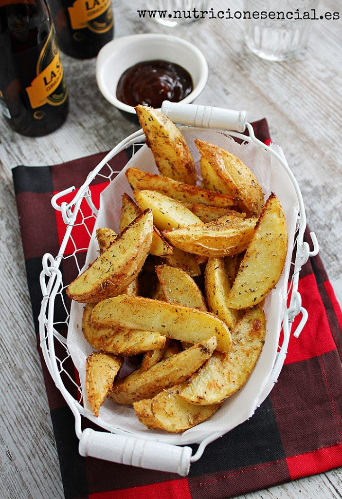 patatas-gajo5-ps