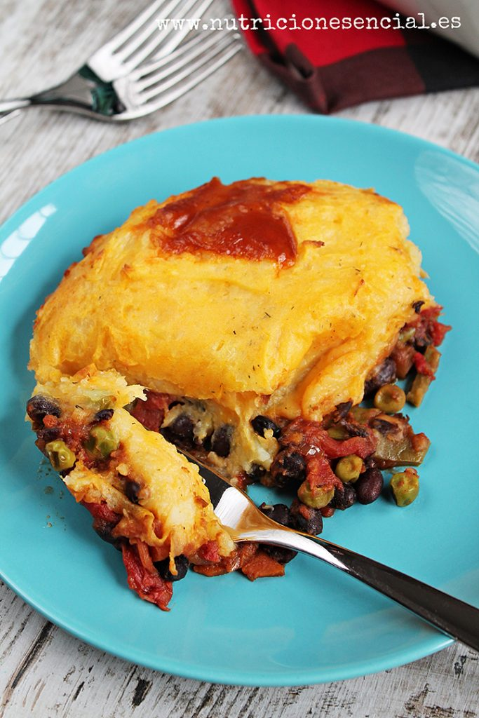 shepards-pie4-ps